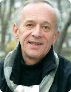 http://chelny-week.ru/i_pic/gazeta/2012/2/16-02.jpg