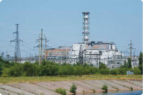 http://chelny-week.ru/i_pic/gazeta/2012/5/14-01.jpg