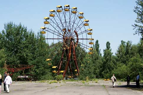 http://chelny-week.ru/i_pic/gazeta/2012/5/14-13.jpg