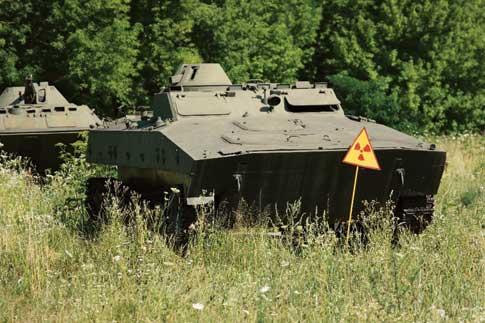 http://chelny-week.ru/i_pic/gazeta/2012/5/14-14.jpg