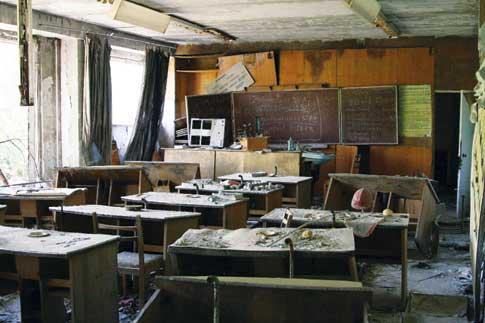 http://chelny-week.ru/i_pic/gazeta/2012/5/14-16.jpg