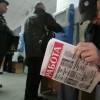 Безработных в Набережных Челнах стало меньше