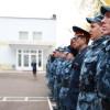 Бывшие военные получают должности директоров