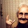 Современники доживут в среднем до 80 лет
