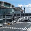 Русских сняли с самолета в аэропорту Парижа