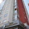 Центр недвижимости: новый челнинский стандарт