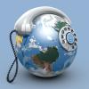 Телефония: как бизнесу сэкономить на связи?