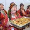 На «Бурановских бабушках» хотят подзаработать