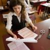 Средний балл за ЕГЭ по Татарстану стал выше