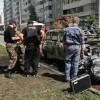 Дерзкий теракт в мирной Казани