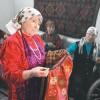 «Бурановские бабушки»: и на старуху бывает… «звёздная болезнь»