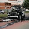 Задержаны первые подозреваемые в совершении преступлений против лидеров духовенства Татарстана