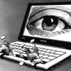 В интернете появится цензура
