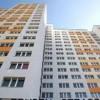 250 чернобыльцев смогут купить квартиры