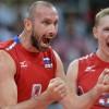 Олимпиада-2012:  есть чем гордиться