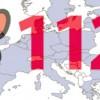 «112» заработает  к 2013 году