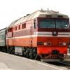 Путешествие из Челнов в Ижевск