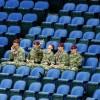Организаторы Олимпиады пообещали принять меры