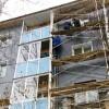 Программа капитального ремонта домов в Набережных Челнах будет завершена в срок