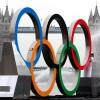 Татарстанские олимпийцы не подвели