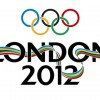 В Кремле признали  провал на Олимпиаде
