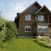 Рынок загородного жилья:  эффективны ли бесплатные объявления о продаже домов?