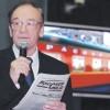 Игорь Кириллов:  «На ТВ была «холодная война»  между дикторами и журналистами»