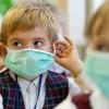 Надвигается эпидемия гриппа