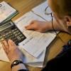 Должники не получат  субсидию на оплату тепла