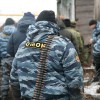 «На ваххабизм в Татарстане закрывали глаза», – считает казанский политолог