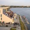 Казань – столица мировых чемпионатов