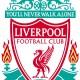 «Ливерпуль»: 4 залога успеха Брендана Роджерса