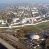 Новый город  на 155 тысяч человек вырастет в Татарстане