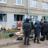 Ещё один теракт чуть не произошёл в Казани