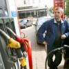 А бензин  всё дорожает…