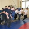 Праздник спорта  ООО «ЖилЭнергоСервис»