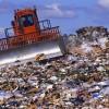 Проблема с душком,  или куда городу девать горы мусора?
