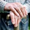 Пенсионная реформа: очередные перемены