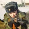 Девушки получат повестки… в армию?