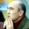 Бердыев: прощай, «Рубин»?