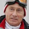 Путин всем покажет,  что он здоров!