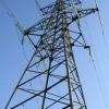 График  планового вывода в ремонт ЛЭП по Набережночелнинским электрическим сетям на 10-16 декабря 2012 года