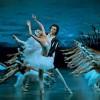 «Лебединое озеро»  в 3D-формате во всех кинотеатрах мира