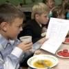 Двухразовое школьное питание: есть или не есть?