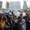 В 2013-м не будет ни бунта, ни революции