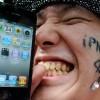 Дешёвый iPhone: быть или не быть?