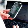 Интернет  и мобильная связь  – в одной «корзине»