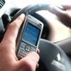 С ГИБДД можно будет пообщаться SMS-ками