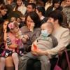 Первый в Татарстане хоспис построят на благотворительные деньги
