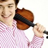 Искусство смычка от лучших скрипачей